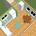 Gillian's kitchen 3D - reno.jpg