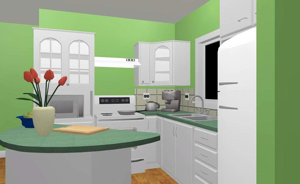 Gillian's kitchen 3Db - reno.jpg