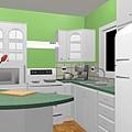 Gillian's kitchen 3Db - reno.jpg