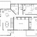 floor 2_resize.jpg