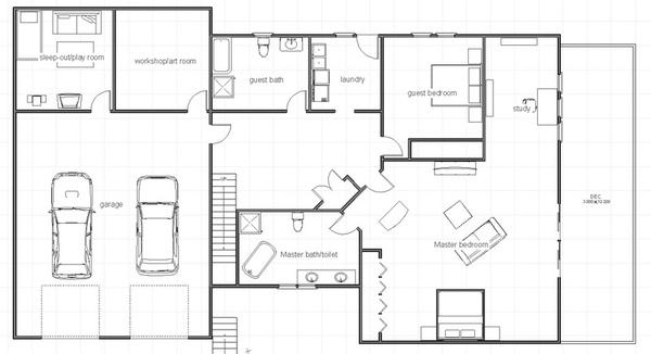 floor 1_resize.jpg