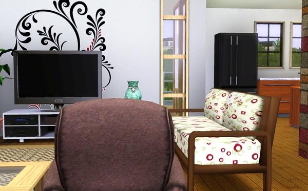 lounge to kitchen.jpg