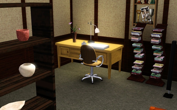 study 1.jpg