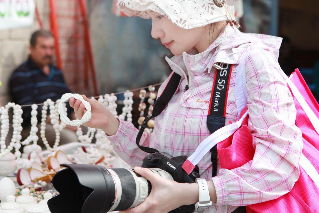 Shirley photographer -001.jpg