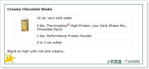 Creamy Chocolate Shake.jpg