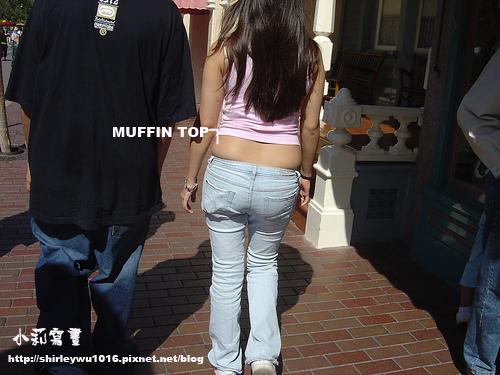 muffin top.jpg
