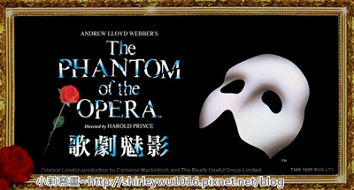phantom of opera.jpg