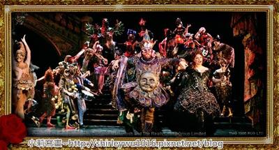 phantom of opera2.jpg