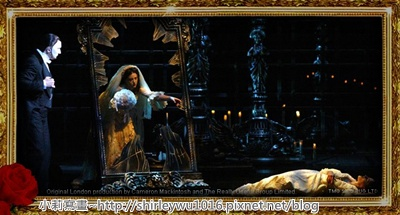 phantom of opera4.jpg
