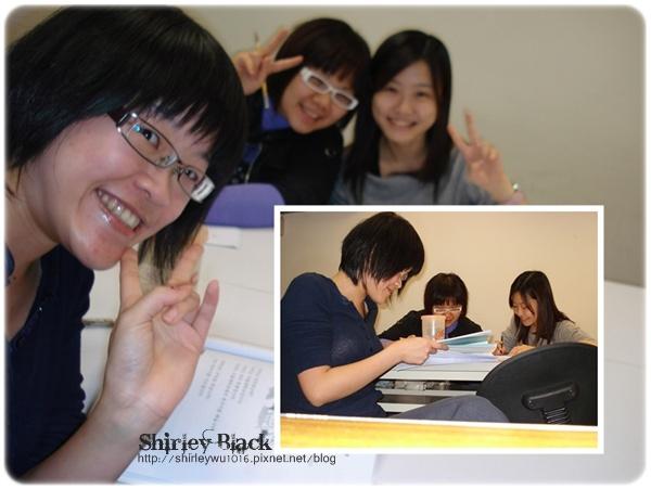 KR class1.jpg