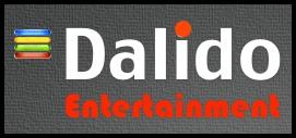 Dalido.jpg
