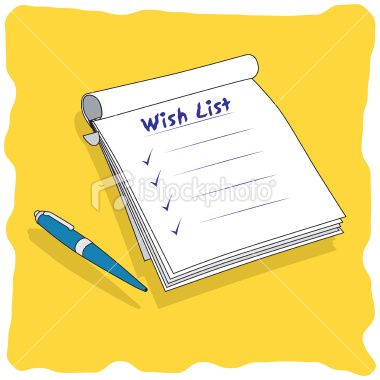 wishlist.jpg