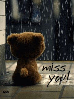 Miss_You.jpg