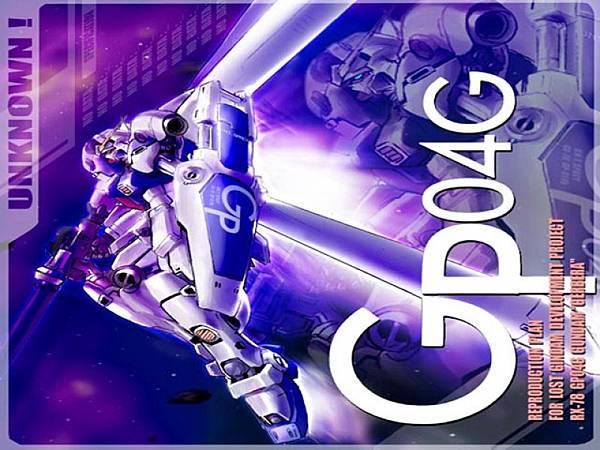 29e9cc802fab85d69023d948.jpg