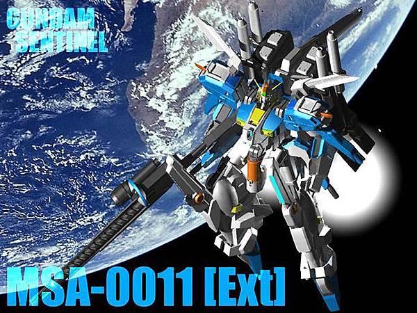 14608bf66eccb2.jpg