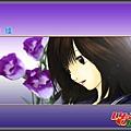 local_MDq9_27.jpg
