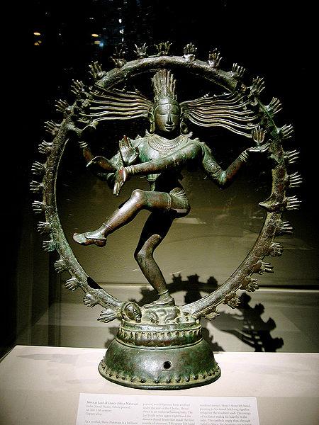 India_statue_of_nataraja.jpg