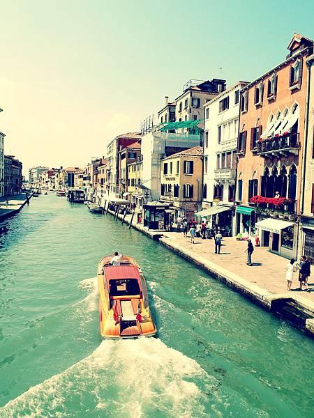 16.義大利威尼斯