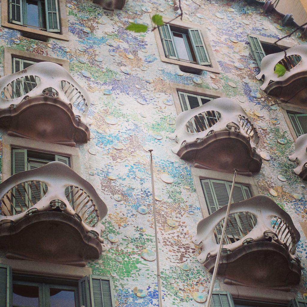 巴賽隆納-巴特洛公寓03