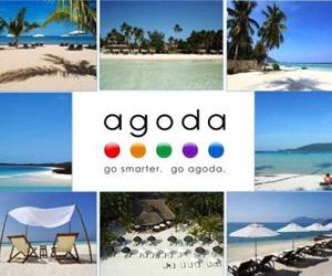 agoda1