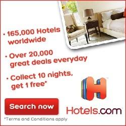 Hotel.com.jpg