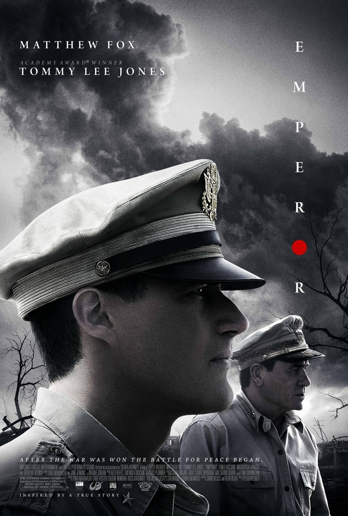 Emperor-2012-Movie-Poster