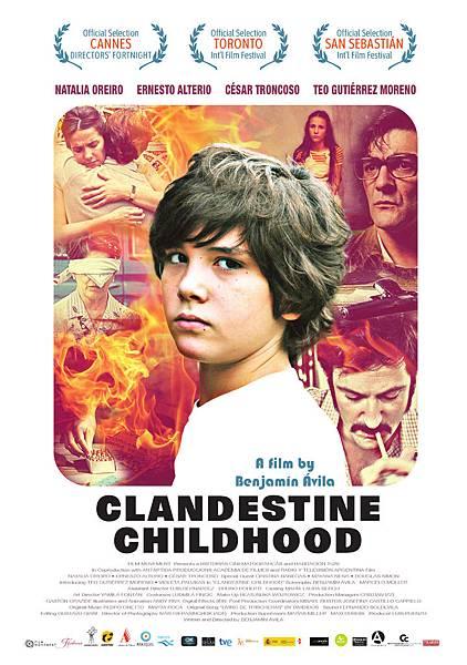 ClandestineChildhood_0