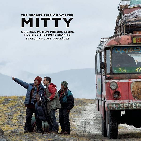 The-Secret-Life-of-Walter-Mitty-Wallpapers