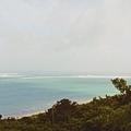 Charo Liu's photo 海灘