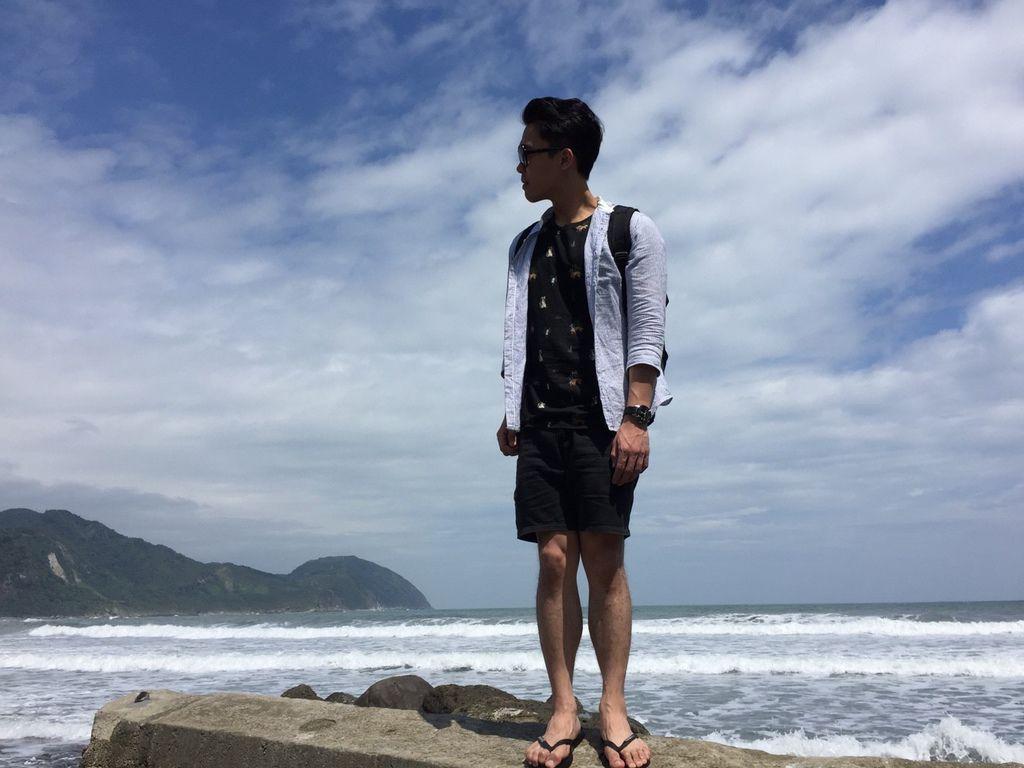 花蓮快閃✈️之旅_1232.jpg