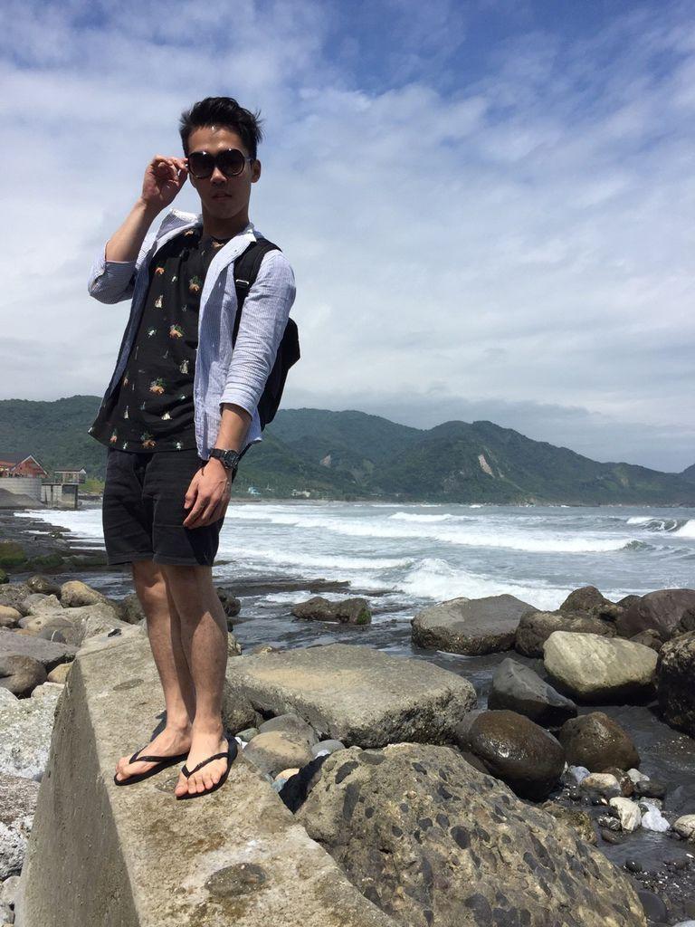 花蓮快閃✈️之旅_2974.jpg