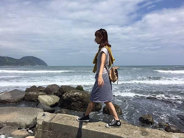 花蓮快閃✈️之旅_6851.jpg