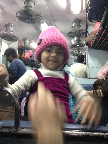 Amazing india_7064.jpg