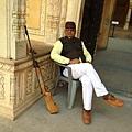 Amazing india_313.jpg