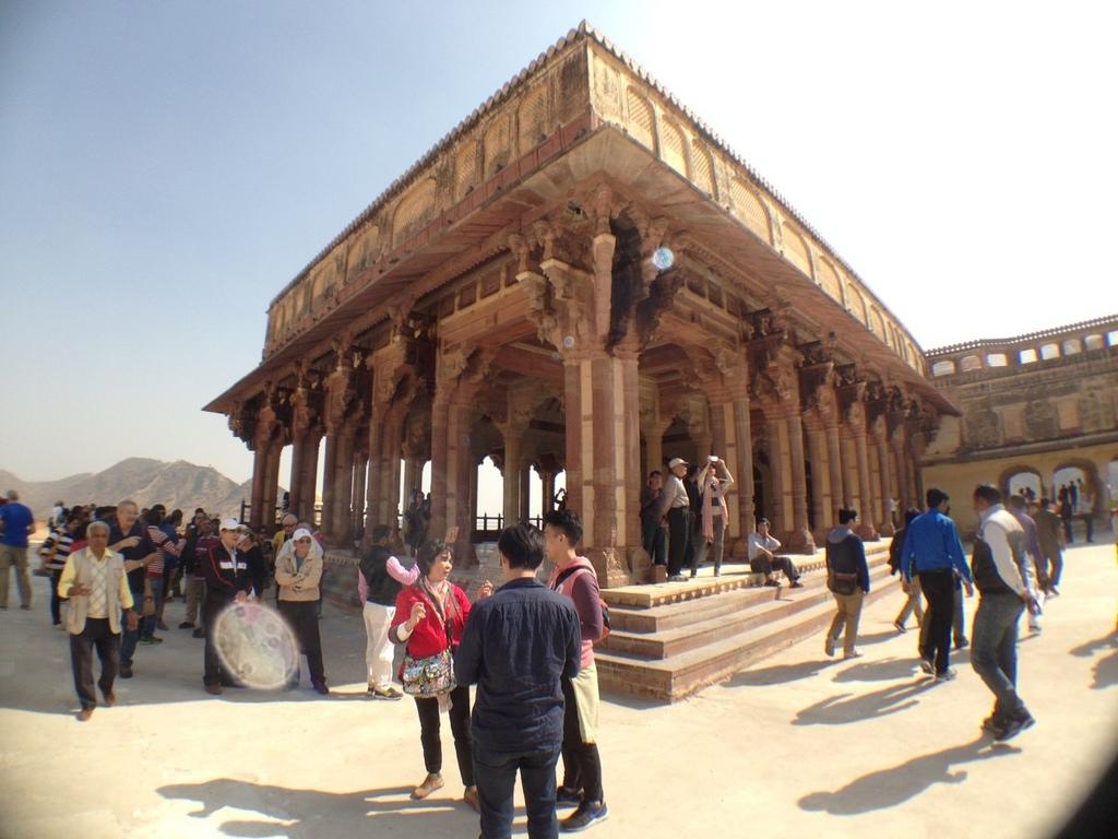 Amazing india_3978.jpg