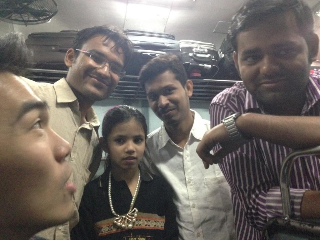 Amazing india_4995.jpg