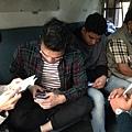 Amazing india_5487.jpg