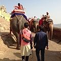 Amazing india_5109.jpg