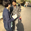 Amazing india_5639.jpg
