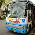 IMG_0832.JPG