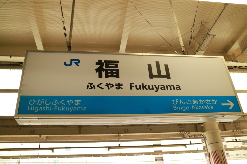 IMG_2681.JPG