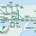 sanyo_sanin_map.jpg