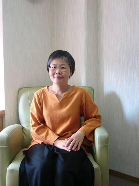 國內師資介紹-吳佩璇