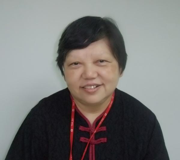 王鳳蕾-2.jpg