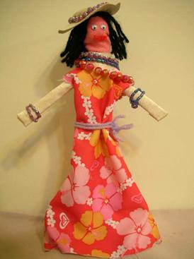 附圖二-祝福娃娃.jpg