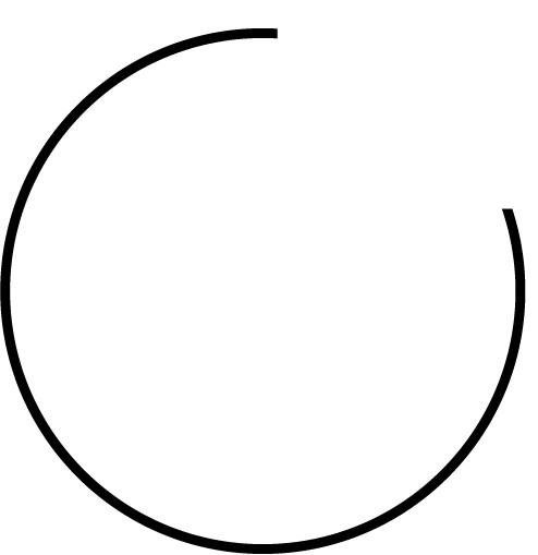 完形圖.jpg