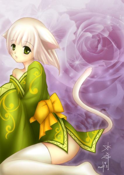 cat_girl.jpg