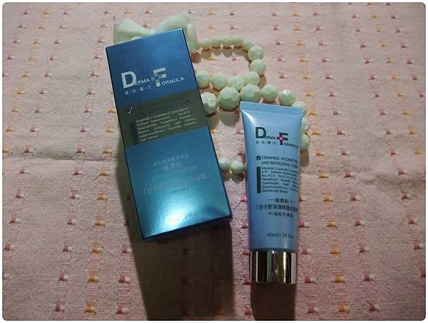 DSCF3026.JPG
