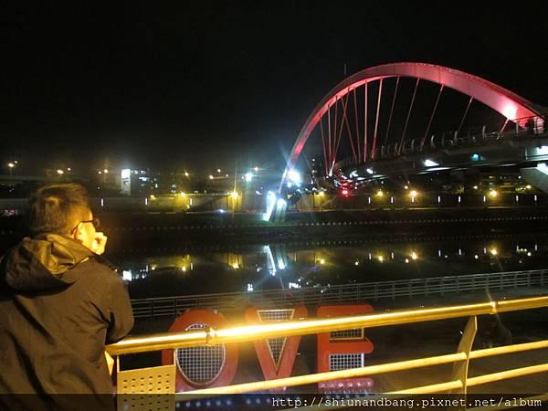 20140106彩虹橋3