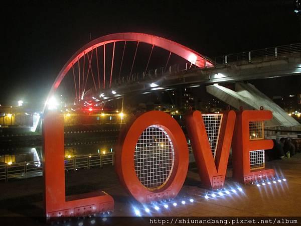 20140106彩虹橋8